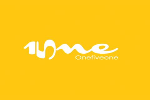 15one_logo-design-480×320