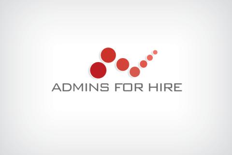 Admins4Hire_logo-design-480×320