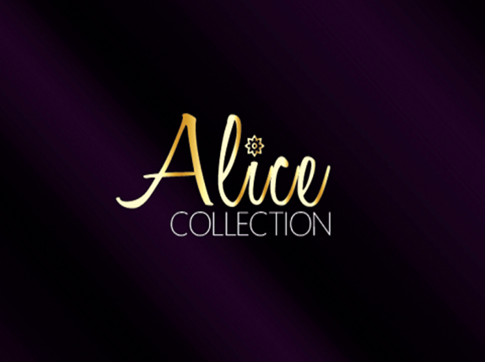 AliceCollection_logo-design-