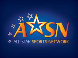 AllStartsSports_logo-design-480×320
