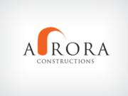 AuroraConstn_logo-design-480×320