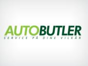 AutoButler_logo-design-480×320