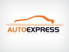 AutoEx_logo-design-480×320