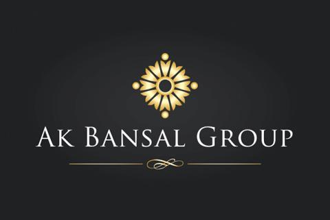 BansalGroup_logo-design-480×320