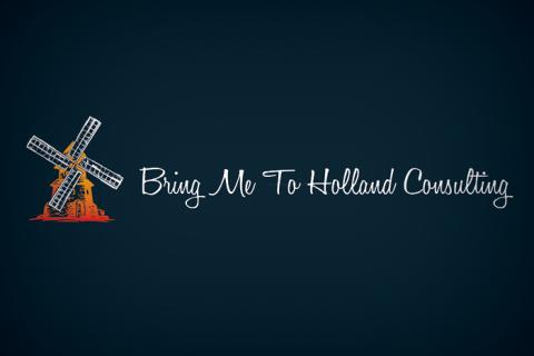BringMe2Holland_logo-design-480×320