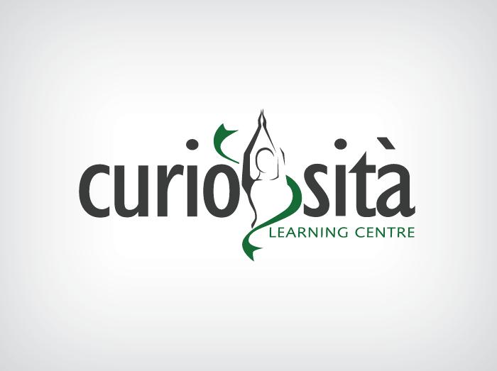 Curiosita_logo-design1