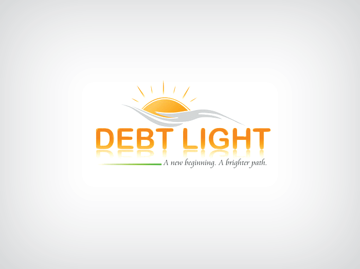 DebtLight_logo-design