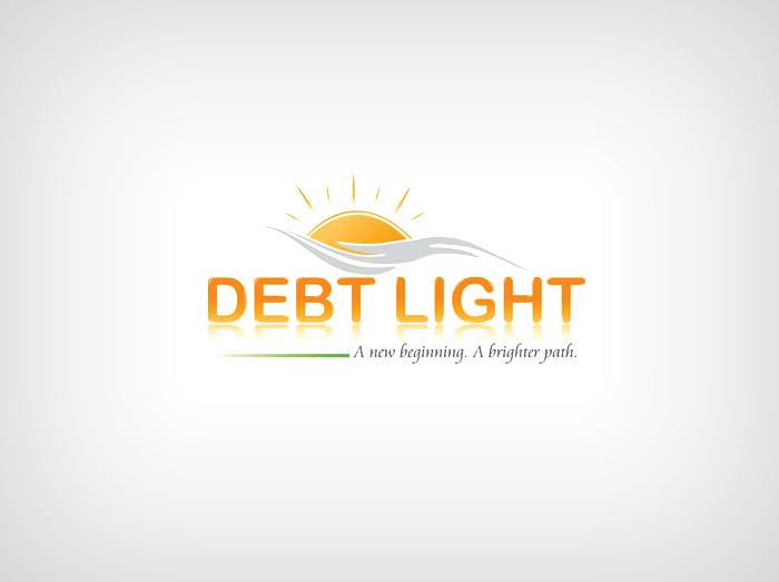 DebtLight_logo-design