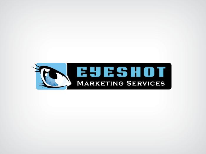 EyeShot_logo-design