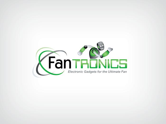 FanTronix_logo-design
