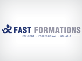 FastFormations_logo-design-480×320