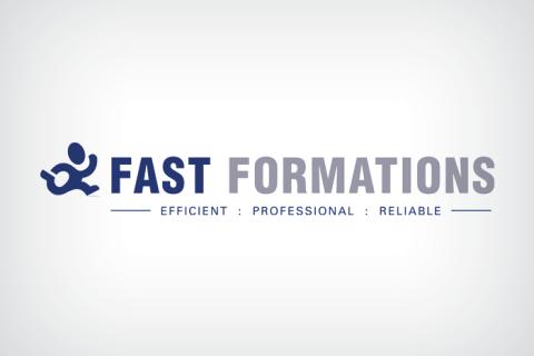 FastFormations_logo-design-480×320