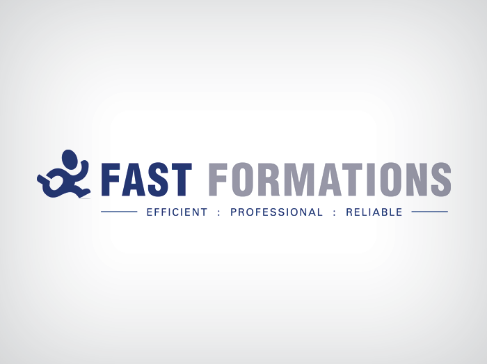 FastFormations_logo-design