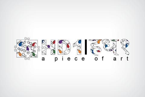 HD1_logo-design-480×320