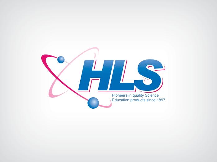 HLS_logo-design