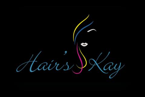 HairsKay_logo-design-480×320