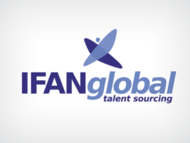 IFanGlobal_logo-design-480×320