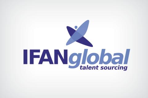 IFanGlobal_logo-design-480×320
