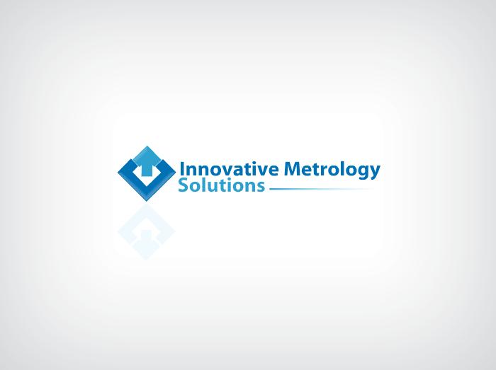 InnovativeMet_logo-design