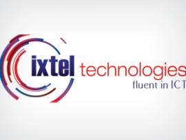 IxtelTech_logo-design-480×320