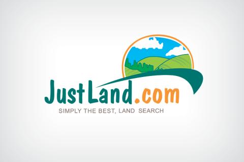 JustLand_logo-design-480×320