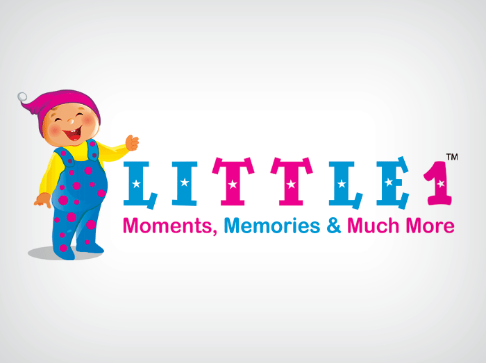 Little1_logo-design