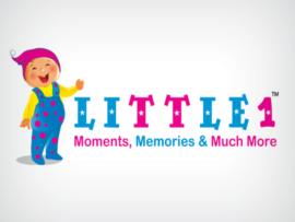 Little1_logo-design