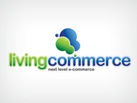 LivingComm_logo-design-480×320
