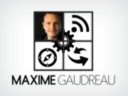 MaximeGaudreau_logo-design-480×320