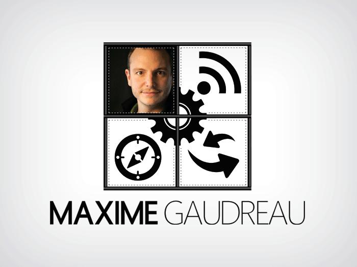MaximeGaudreau_logo-design