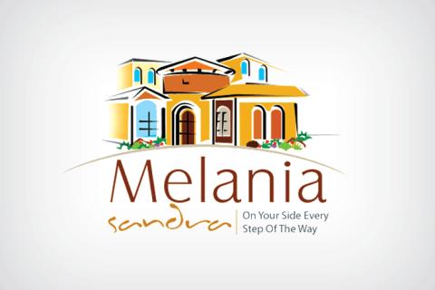 MelaniaSandra_logo-design-480×320