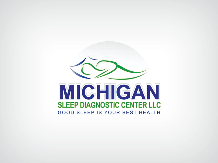 MichiganSleep_logo-design