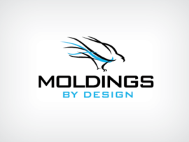 Moldings_logo-design-480×320