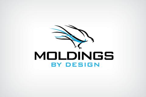 Moldings_logo-design-480×320