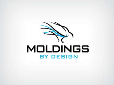 Moldings_logo-design