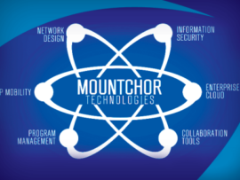 MountchorTech_logo-design-480×320