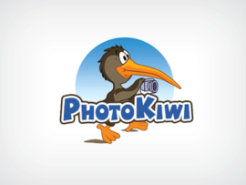 PhotoKiwi_logo-design-480×320