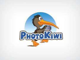 PhotoKiwi_logo-design-480×320