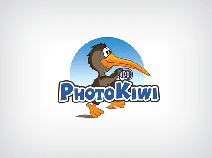 PhotoKiwi_logo-design