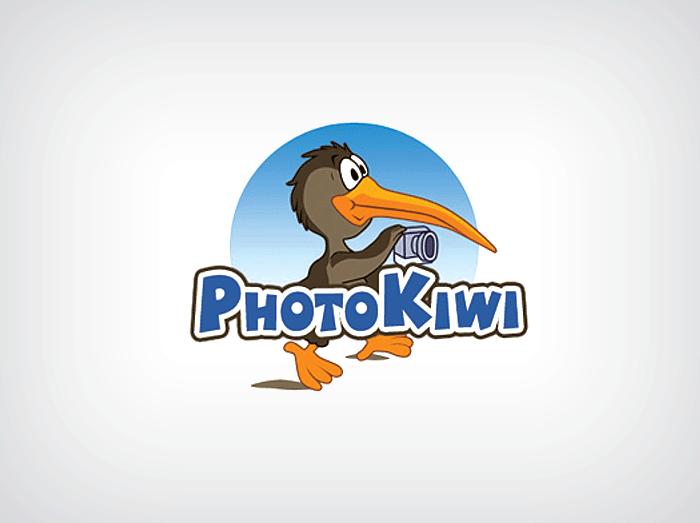 PhotoKiwi_logo-design