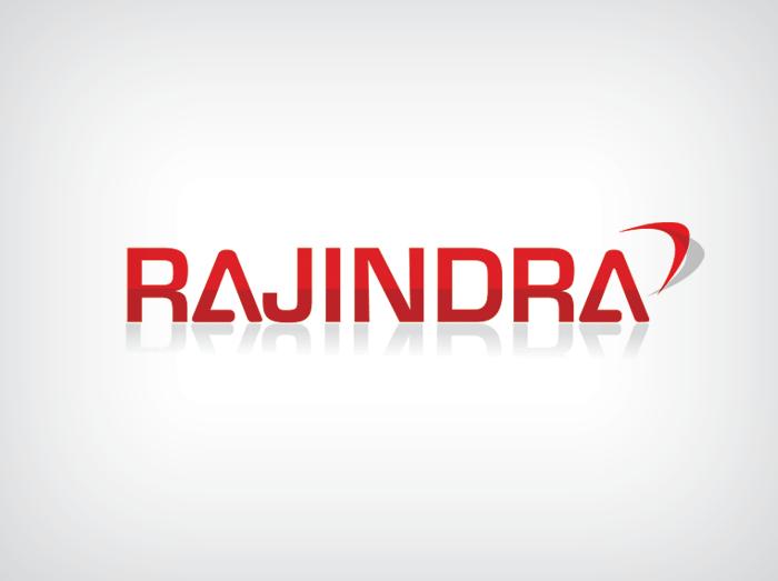 Rajindra_logo-design