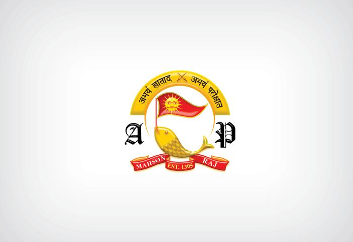 Royal Family Logo Design Logopielogopie
