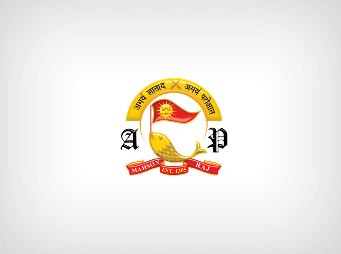 RoyalFamily_logo-design