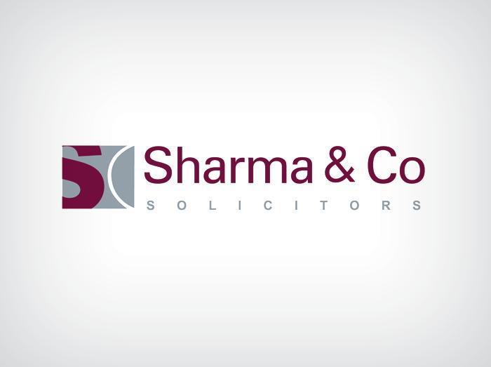 S&CSolicitors_logo-design