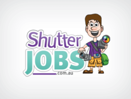 Shutterjobs_logo-design-480×320
