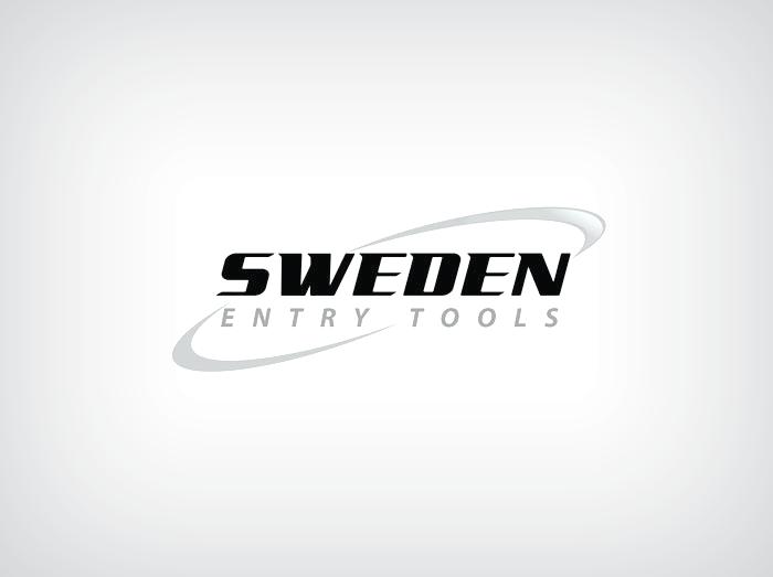 SwedenEntry_logo-design