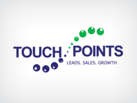 TouchPoint_logo-design-480×320