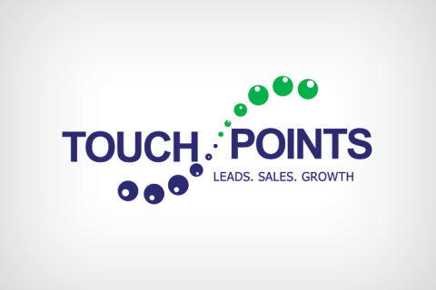 TouchPoint_logo-design-480×320