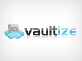 Vaultize_logo-design-480×320