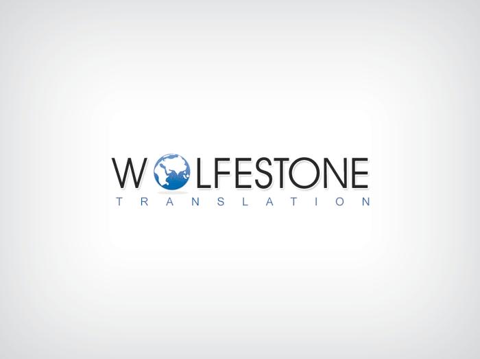 WolfEStone_logo-design
